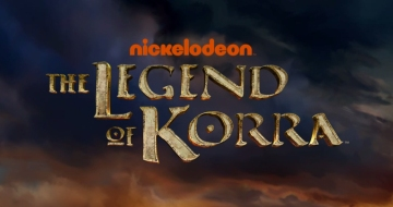 552326-legend_of_korra_banner