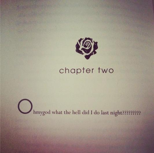 ISLA chapter 2